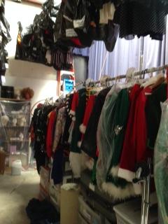 costume area 1